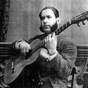 Silverio_Franconetti_with_guitar